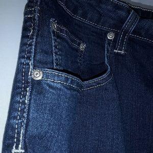 Merona Jeans - Merona Bootcut Jeans - Like New